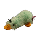 Multipet Mini Duckworth Family (Soft, Fluffy Ducks With Squeakers) - Duckworths 4