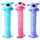 Multipet Loofa Dog - (Award Winning Plush) Jumbo 24