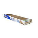 Omega Paw SB8 Omega Paw Scratch Box for Cats