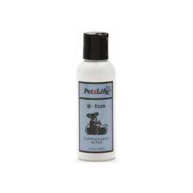 Petzlife Petzlife @Ease Calming Gel - 4 Ounce