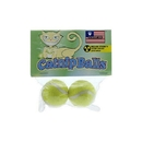 Petsport Usa Catnip Balls - 2 Pack