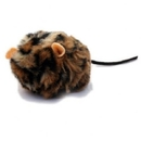 Favorite Pet Products Toys, Butterball Mouse - Medium