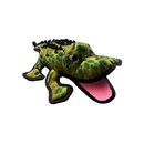 Tuffy'S Sea Creatures - Gary-Gator - Alligator (#6 Tuff Scale)-