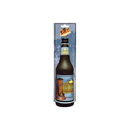 Tuffy'S Silly Squeakers-Beer Bottle- Drools