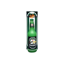 Tuffy'S Silly Squeakers-Beer Bottle- Heini Sniffin