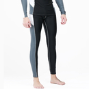 GOGO Swim Pants, Swim Tights, Swimming Pants for Men