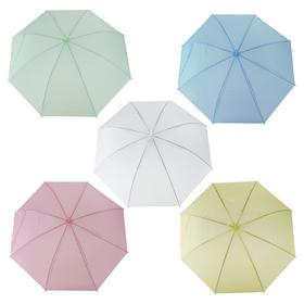 Aspire Pack of 6 Pcs DIY Umbrellas Painting Paraso...