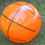 GOGO Inflatable Sports Balls - 4 Options, Outdoor Game Toys
