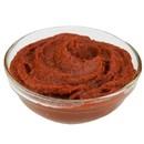 Contadina 340955 Canned Tomato Paste