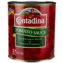 Contadina 395013 Tomato Sauce 6/105Oz Cans