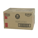 Keebler Murray 400084 Zesta Saltines Soup & Oyster 160Oz 1Ct