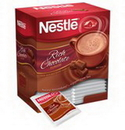 Dot Foods 426477 Nestle Hot Cocoa Mix Rich Chocolate 6(50X0.71Oz)