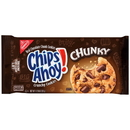 Dot Foods 571148 Nabisco Chips Ahoy\R\N Cookies Chunky 12X11.750 Oz