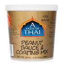 A Taste Of Thai 599979 Peanut Sauce Mix