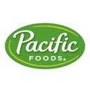 Pacific Foods 621302 Pacific Organic Coconut Unsweetened Vanilla 32 Oz