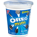 Dot Foods 624472 Oreo Cookies - Mini Go-Paks 12X3.500 Oz