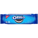 Dot Foods 639497 Oreo Cookies-Sleeve Pack 4X2.400 Oz
