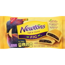 Dot Foods 641433 Nabisco Newtons Cookies 12X10 Oz