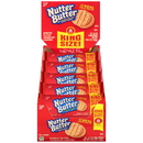 Nabisco 654292 Nutter Butter Cookies Nutter Butter 2X3.500 Oz