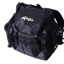 Dolfin 750SA - Team Back Pack