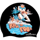 Dolfin 913UA - Rule the Pool Cap