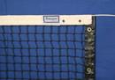 Douglas 20008 PTN-28 Paddle Tennis Net, 32