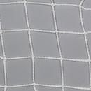 Douglas 22005 DN-420 Knotless 1-1/2