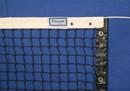 Douglas 30029 TN-30 Tennis Net, 3.0mm with Single Ply Vinyl Headband