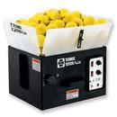 Douglas 34667 Tennis Tutor ProLite Battery Powered