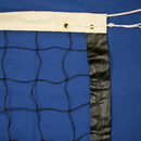 Douglas 35530 VB-1000 Volleyball Net