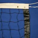 Douglas 35535 VB-1000R Volleyball Net