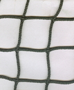 Douglas 36033PP BT-Pro 3.5 Knotless Batting Tunnel Net, 12'H x 12'W x 70'L, Professional