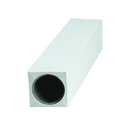 Douglas 36572 4-Way Pitching Rubber, Official Size