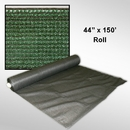Douglas 36924 Privacy Screen Rolls