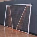 Douglas 37431 Replacement Soccer Nets for Folding Soccer Goals