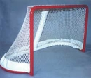 Douglas 39200 Professional Hockey Goal Frames (HG-200)
