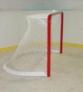 Douglas 39202 Rec Net Hockey Goal (HG-300)
