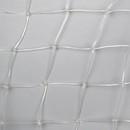 Douglas 39300 Clear Monofilament Netting 1-3/4