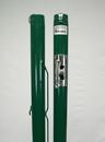 Douglas 63032 PremierTM XS Tennis Posts, Green (2-7/8