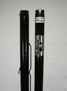 Douglas 63034 PremierTM XS Tennis Posts, Black (2-7/8