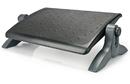 Aidata FR-1002RG Ergo Deluxe Footrest w/Rubber Padding