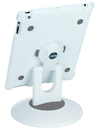 Aidata ISP303WG ViewStation (iPad 2/3/4) (White Shell/White-Gray Base)