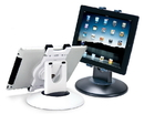 Aidata US-2002W Universal Tablet ViewStation (White)