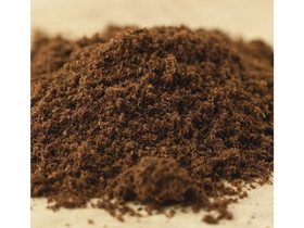 Bulk Foods 25lb Cloves (Ground) (Van De Vries), Price/Case