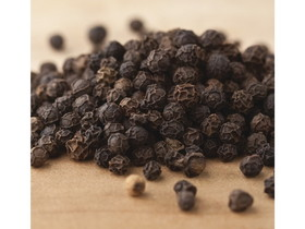 Bulk Foods Inc. Whole Black Peppercorns 5lb, Price/Each