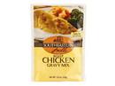 Southeastern Mills Chicken Gravy Mix 24/3oz, 160524