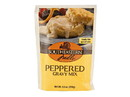 Southeastern Mills Old Fashioned Peppered Gravy Mix 24/4.5oz, 160528