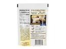 Southeastern Mills Biscuit Gravy Mix 24/4.5oz, 160540