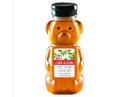 Dutch Gold 268100 Honey Bears, Clover 12/12oz