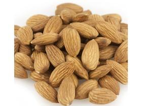 Almonds NPS Supreme 27/30 50lb, Price/Each